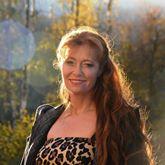 julia Tyszko profile foto