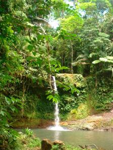 caribbean 10
