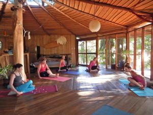 yoga1-300x225